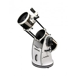 "Телескоп Synta Sky-Watcher Dob 8"" (200/1200) Retractable SynScan GOTO"