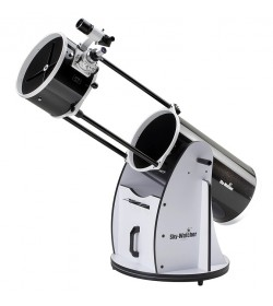 "Телескоп Synta Sky-Watcher Dob 12"" (300/1500) Retractable"