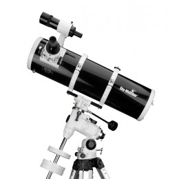 Телескоп Synta Sky-Watcher BK P150750EQ3-2
