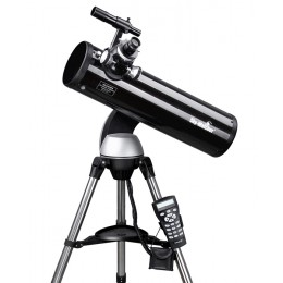 Телескоп Synta Sky-Watcher BK P1145AZGT SynScan GOTO