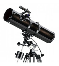 Телескоп Synta Sky-Watcher BK 1309EQ2