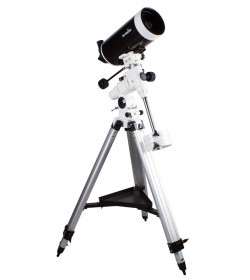 Телескоп Synta Sky-Watcher BK MAK127EQ3-2