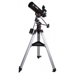 Телескоп Synta Sky-Watcher BK MAK80EQ1