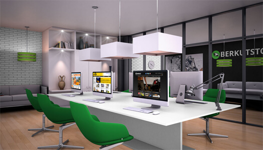 office_BS-4.jpg